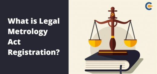 Legal Metrology Act Registrationjpg