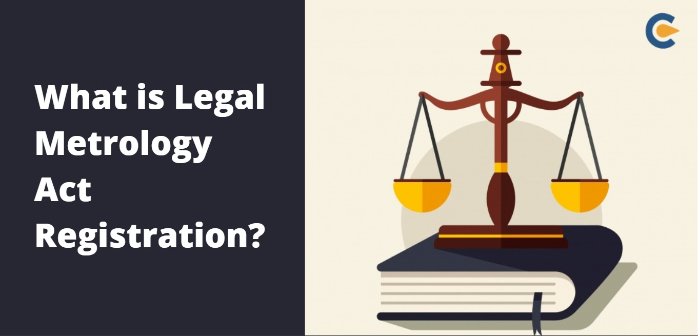 Legal Metrology Act Registrationjpg