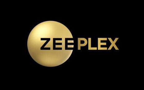 zeeplex