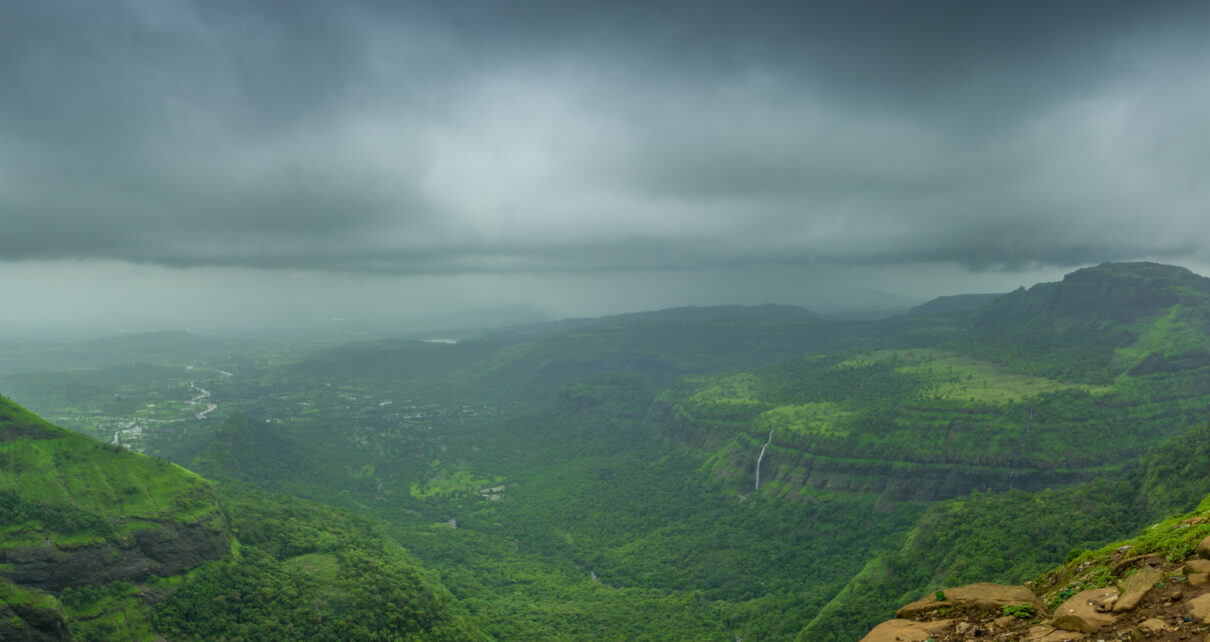 cheap hotels in Lonavala