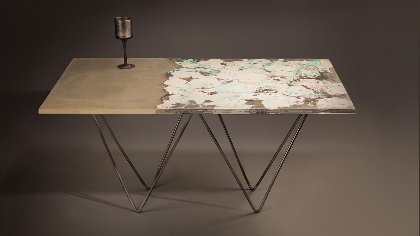 Shop luxury furniture online by craft beton