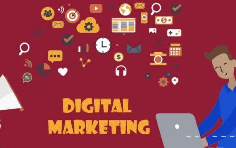 digital advertising in Gurgaon
